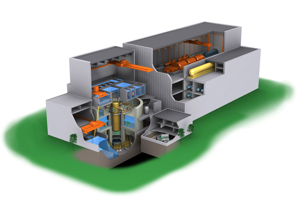 an overview of the nuclear power technology in the world To help provide a global overview of the nuclear power sector both today and  throughout  for some, the technology has fallen out of favour.