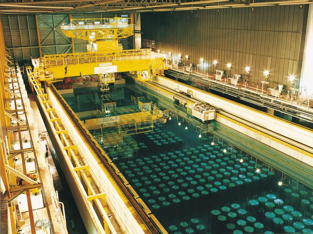 Ge Industry Newsnews Ge Hitachi Nuclear Energy
