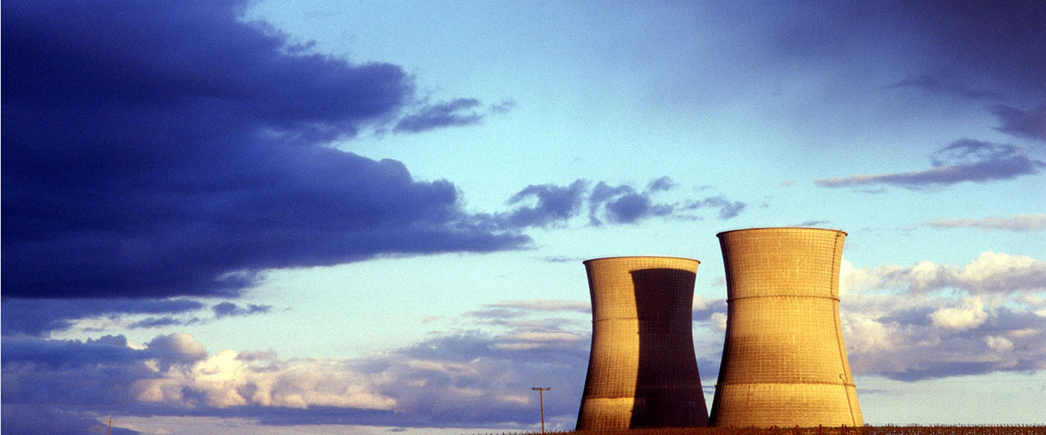 what is nuclear power and energy ge hitachi nuclear energy