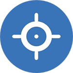 Fact-Bar-Icon-Bulls-Eye